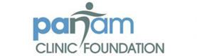 panam clinic foundation